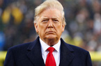 Vào phút chót, Trump vẫn kịp giáng thêm đòn lên Trung Quốc