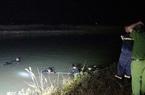 Vụ người mẹ ôm hai con nhảy cầu tự tử ở Tây Ninh: Tìm thấy thi thể thứ 2