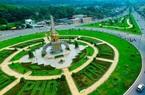 Trà Vinh: Thủ tướng cho ý kiến một loạt dự án trọng điểm