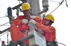 Đề xuất tính giá theo quý, giá điện có tăng?