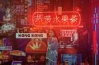Hong Kong ủng hộ Trung Quốc trả đũa Mỹ