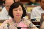 Thực hư thông tin cựu Thứ trưởng Hồ Thị Kim Thoa bị dẫn độ về nước