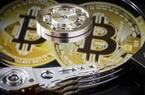 Vứt nhầm ổ cứng chứa bitcoin vào bãi rác, kỹ sư Anh mất trăm triệu USD