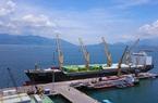 Lợi nhuận quý IV/2020 Cảng Cam Ranh tăng 7%, bất chấp dịch Covid-19