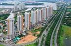 Liên tiếp đạt kỷ lục, giá căn hộ ở TP.HCM bỏ xa Hà Nội