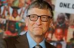 Bill Gates là chủ sở hữu đất nông nghiệp lớn nhất nước Mỹ