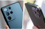 Chiếc điện thoại có khả năng đánh bại iPhone 12 Pro Max bao giờ ra mắt?