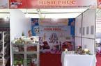 """Quảng Nam: Mới 3 năm làm OCOP, huyện Bắc Trà My đã có 9 sản phẩm gắn """"sao"""""""