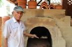 Quảng Nam: Cận Tết Nguyên đán Tân Sửu mà làng gốm Thanh Hà hơn 500 năm tuổi vẫn đìu hiu, vì sao?
