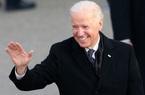 Đây là những điều chưa từng có trong lễ nhậm chức lịch sử của ông Biden