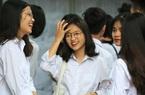 Đại học Kinh tế Quốc dân chốt phương án tuyển sinh năm 2020