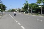 Quảng Nam: Bước chuyển mình mạnh mẽ của đô thị Điện Ngọc