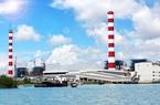 Nhiệt điện Hải Phòng báo lãi ròng gần 1.452 tỷ đồng, tăng 24% trong năm 2020