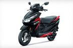 Honda Grazia 125 2021 - mẫu xe ga tiết kiệm giá chỉ 23 triệu đồng