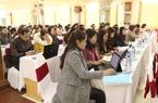 Sơn La: Bàn giải pháp phát triển giáo dục mầm non ngoài công lập