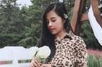 Hot girl Lee Jihye - cô gái vàng trong lĩnh vực làm đẹp