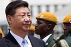 Trung Quốc tìm cách khai thác tiềm năng nông nghiệp châu Phi