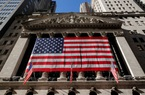 NYSE hủy niêm yết 3 công ty Trung Quốc