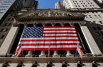 Nhà đầu tư quay trở lại TTCK Mỹ sau thời gian bị hấp dẫn bởi Trung Quốc