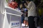 """Hàng chục quốc gia """"xếp hàng"""" đặt mua vaccine Covid-19 Trung Quốc"""