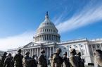 Đám đông bạo loạn ủng hộ Trump có thể chặn lễ nhậm chức của Biden hôm nay?