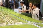 Bất động sản Phát Đạt, Hà Đô…lãi lớn, Đất Xanh ngậm ngùi báo lỗ