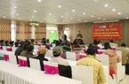 HND Sơn La tập huấn kỹ năng lập kế hoạch sản xuất kinh doanh cho nông dân