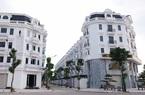 Giá shophouse ở Hà Nội tăng 20% trong 3 tháng, đạt kỷ lục