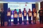 Thừa Thiên Huế vượt chỉ tiêu chương trình OCOP giai đoạn 2019-2020