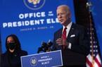 Joe Biden làm tổng thống Mỹ: Ngành công nghệ mong chờ gì?