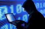 Tội phạm công nghệ cao gia tăng tấn công trước Đại hội XIII của Đảng, Bộ Công an khuyến cáo thế nào?