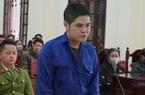 Kẻ sát hại nữ sinh 15 tuổi dã man lĩnh án tử hình