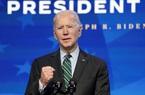 Báo Triều Tiên có động thái bất ngờ với tân Tổng thống Mỹ Biden
