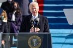Diễn văn nhậm chức của Biden: Lời thề đoàn kết giữa muôn vàn khó khăn