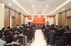Sơn La: Có gần 70.000 hộ nông dân sản xuất, kinh doanh giỏi các cấp