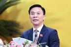 5 Bí thư Tỉnh ủy được phê chuẩn kết quả bầu giữ chức Chủ tịch HĐND tỉnh