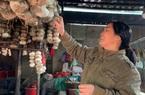 Bắc Kạn: Kê nồi nấu rượu gạo lấy bỗng nuôi con gì mà nhóm nông dân này lãi 5 tỷ đồng mỗi năm?