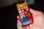 """Đây là chiếc iPhone có doanh số """"thảm hoạ"""", người Việt gần như ngó lơ"""