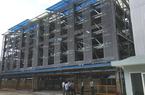 Đà Nẵng đầu tư hơn 71 tỷ đồng xây bãi đỗ xe thông minh