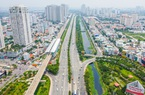 TS. Sử Ngọc Khương: Năm 2021, thị trường bất động sản kỳ vọng sẽ bùng nổ
