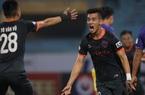 Tiến Linh lập siêu phẩm, Bình Dương lội ngược dòng thắng Hà Nội FC