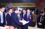 Tuyên Quang: Chỉ sau 2 năm đã có 79 sản phẩm OCOP, xếp thứ 5 các tỉnh miền núi phía Bắc