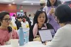 """Du học sinh Việt sang Australia không nên """"đắm chìm"""" vào việc làm thêm"""