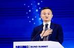 Jack Ma đã khác
