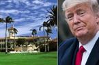 Khi Trump không còn quyền lực, nhiều thành viên âm thầm rời CLB Mar-a-Lago