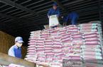 """""""Ông lớn"""" Supe Lâm Thao đạt doanh thu 2.384 tỷ đồng, đảm bảo thu nhập cho người lao động"""