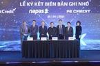 FE CREDIT dự kiến triển khai thẻ tín dụng NAPAS trong quý 3/2021