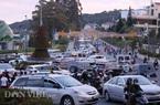 Thưởng 1 tỷ đồng cho ý tưởng chống ùn tắc giao thông tại thành phố Đà Lạt