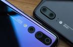 """Hãng công nghệ Trung quốc Huawei """"khóc ròng"""" trước thời khắc đen tối"""