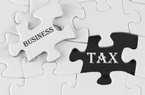 4 lý do để không bị khấu trừ 10% thuế thu nhập cá nhân?
